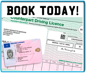 driving-lessons-maghull