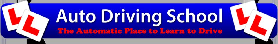 Auto Driving School