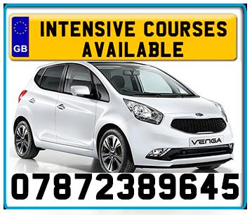 liverpool-intensive-driving-lesson-venga